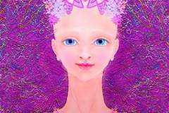 Angelica-Imagina