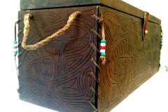 Henderson-NW-Box-1
