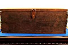 Henderson-NW-Native-American-Style-Box-edit