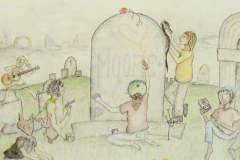 Kidwell-Graveyard-Jambouree
