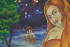 Kronika-Seeking-a-Sacred-Space