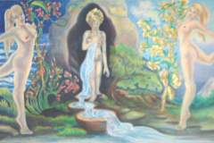 Kronika-The-Dancers-the-Fountain-of-the-Milk-Maiden