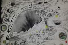 Javvaji-Georges-Dream-Maker
