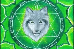 Larson-Anahata-Wolf
