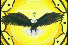 Larson-Manipura-Eagle