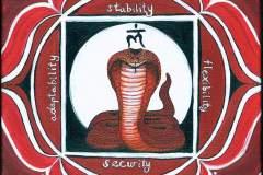 Larson-Muldhara-Cobra