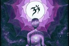 Larson-Sahasrara-Meditation