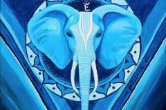 Larson-Vishuddha-Elephant