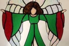 Lausch-Christmas-Angel