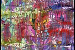 Rudaitis-Colors-of-Love