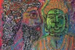 Rudaitis-Sacred-Icons