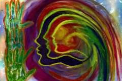 Rudaitis-Meditative-Mind