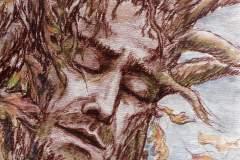 My-Beloved-Sleeps-Samhain-2010