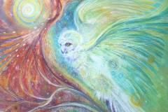 Soul's Essence