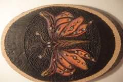 Adams-Butterfly