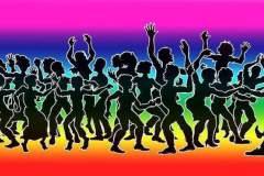 Bednash-Cooperative-Dance-Party