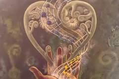 Koziara-Hands-Heart-Harmony