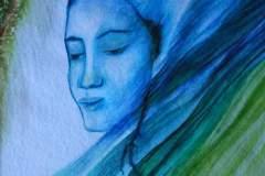 Tibrewala-Mother-Nature-2