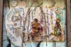 Ezell-Birch-wisdom-shadow-box-full-piece