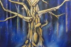 Gebka-The-Naked-Tree